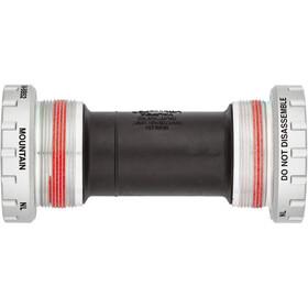 Shimano ZEE FC-M645 Manivelle 83 mm, black